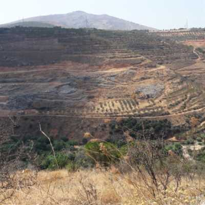 الحلّ لنفايات عكار مطلع 2019: جواب نهائي؟