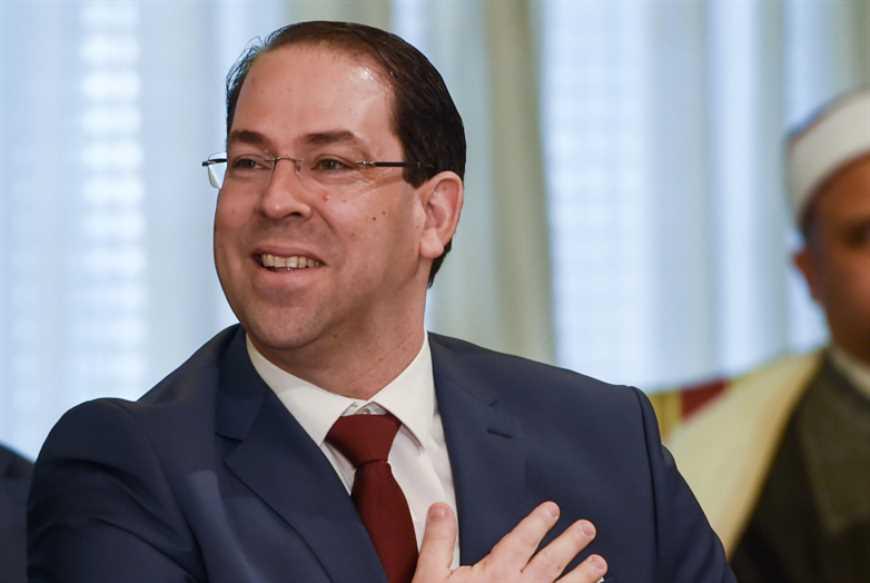 تونس | الأساتذة يصعّدون الاحتجاج: صراع إسقاط الحكومة؟