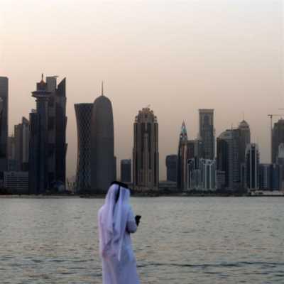 أول لائحة قطرية منفردة لـ«الإرهاب»