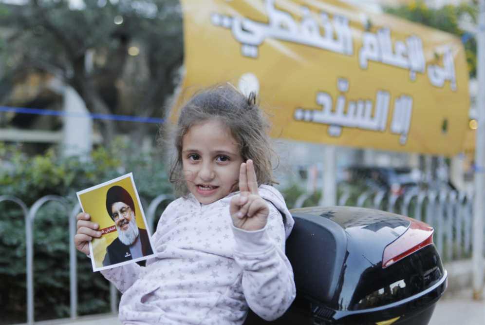 حزب الله يغيّر معادلة «المقاومة لنا والاقتصاد لكم»