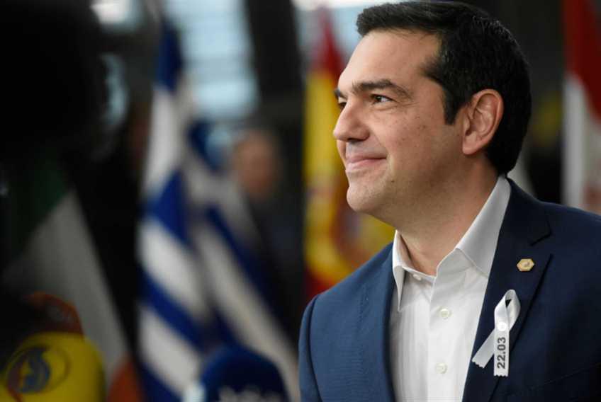 تركيا ترفض انتقادات الأوروبيين «المتوسطية»