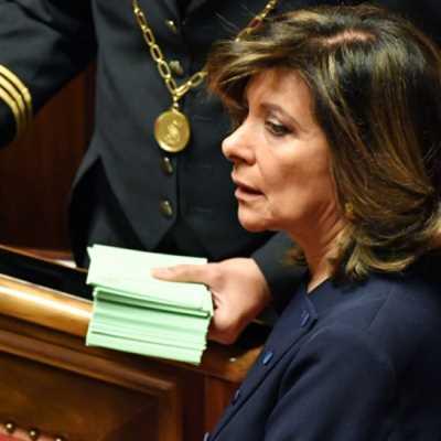 إيطاليا | لا حكومة في الأفق
