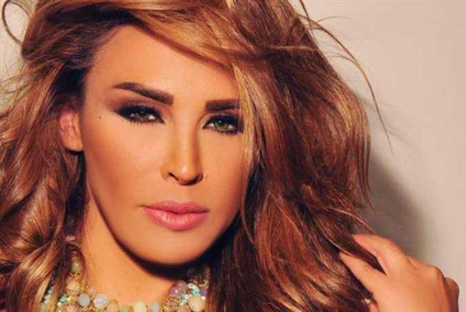 أمسية «شهرياد»: بيروت عاشقة الشعر