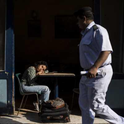 القاهرة: «هنا يُقيم الجبلاوي»