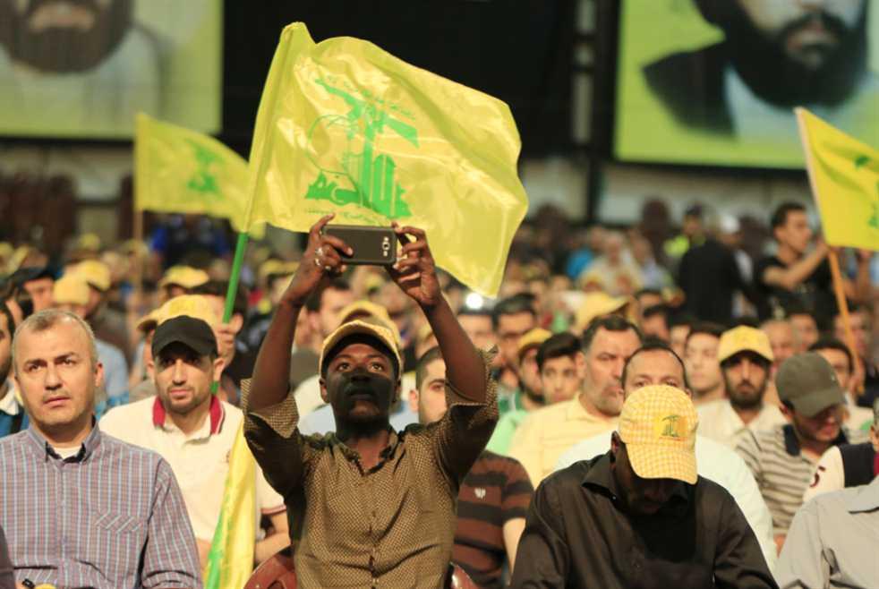 حزب الله 2018: شرعية الصناديق بعد شرعية الواقع