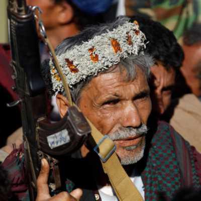 موسكو على  خطّ اليمن : هل يستفيق «الدبّ الروسي»؟