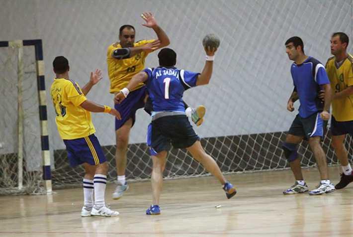 «أيتام» كرة اليد اللبنانية: الإحباط (ليس) قدراً!