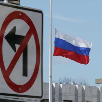 الغرب يتحدى روسيا: الحرب الباردة لم تمُت