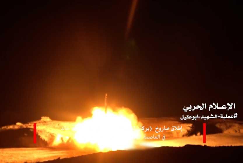 صنعاء لا تأبه للتهديدات: الدور على سلاح الجو... بعد «الباتريوت»