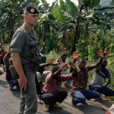 هكذا شاركت فرنسا في «مجازر رواندا»