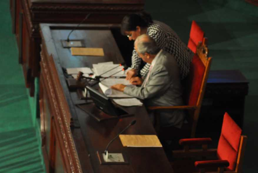 «ديموقراطية المحليات» رهن النتائج الانتخابية؟