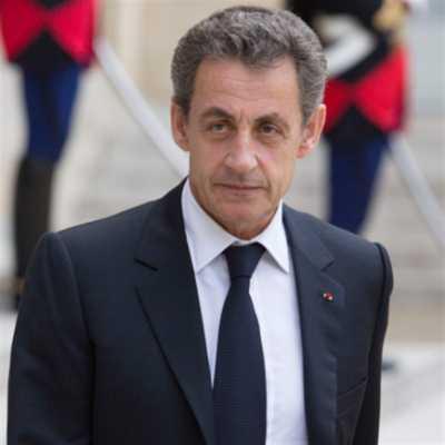 ساركوزي أمام القضاء مجدداً!