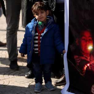 فلسطين | الغزيّون ينتفضون للكهرباء... والعدو يستغلّ الأزمة