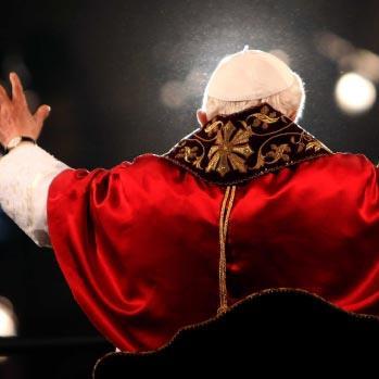 الفاتيكان: دبلوماسية بهوامش مناورة كثيرة