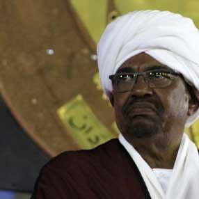 السودان | البشير «المأزوم»  يعيد تشكيل حكومته