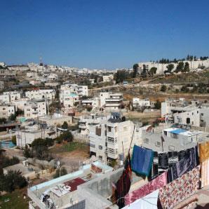 فينيقيا وفلسطيني... مسمى واحد لشعب واحد