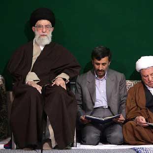 «المشاغب» في عهدَي الإمامين