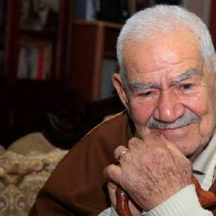 سليمان الباشا... الدراما اللبنانية فقدت أباها