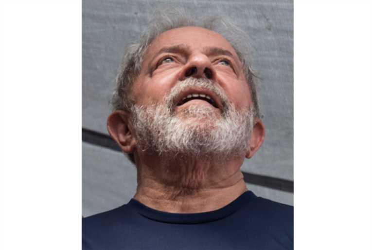 الزعيم لولا دا سيلفا: «أختار السجن... ومشروعنا سيعيش»