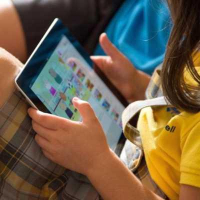 يوتيوب «يستغلّ» الأطفال؟