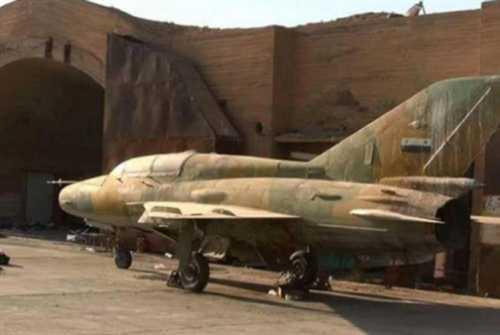 دمشق: العدو يحاول رسم خطوط حمراء