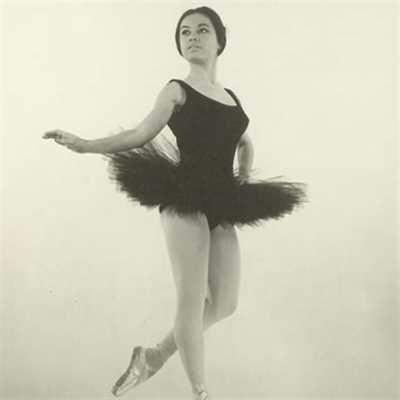 جورجيت جبارة... أيقونة الستينيات