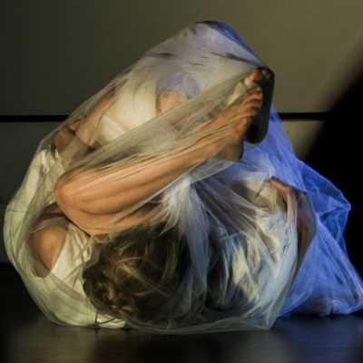 «ملتقى بيروت للرقص المعاصر» تحت سطوة النساء