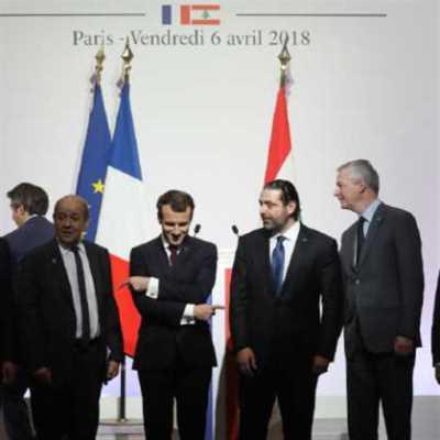 أكذوبة «باريس4»:  القروض متاحة في أي وقت!