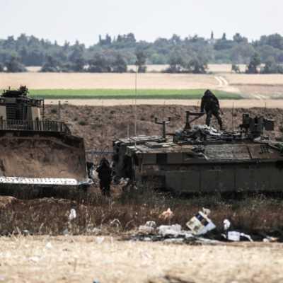 شهيد بقصف إسرائيلي على موقعٍ لـ«حماس»
