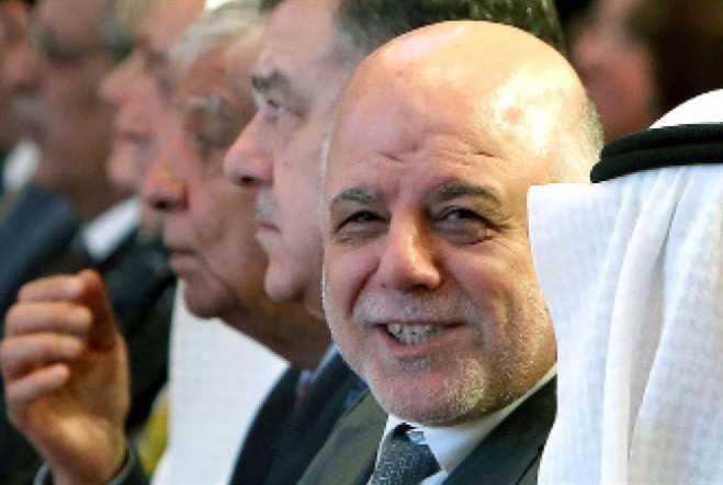 بغداد: واشنطن ليست بحاجة لمجالنا الجوّي