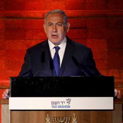 تهديدات إسرائيلية: جاهزون لمواجهة بوتين... وإسقاط الأسد