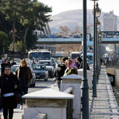 الشارع السوري واحتمالات العدوان: لا شيء تغيّر