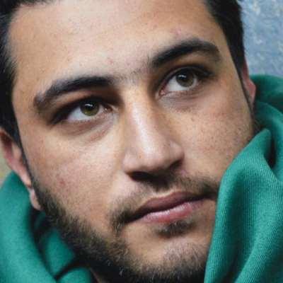 ظلمته الحياة وقتله السجن : محمود جعفر... أمنية لم تتحقّق!