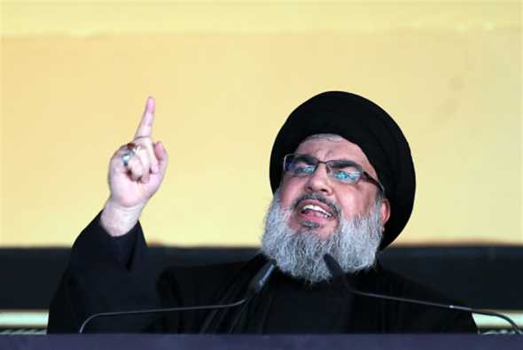 حزب الله السياسي... وحيداً في انتخابات بلا سياسة