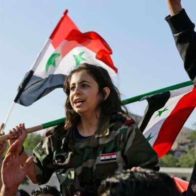 أبرز المواقف اللبنانية والعربية والدولية