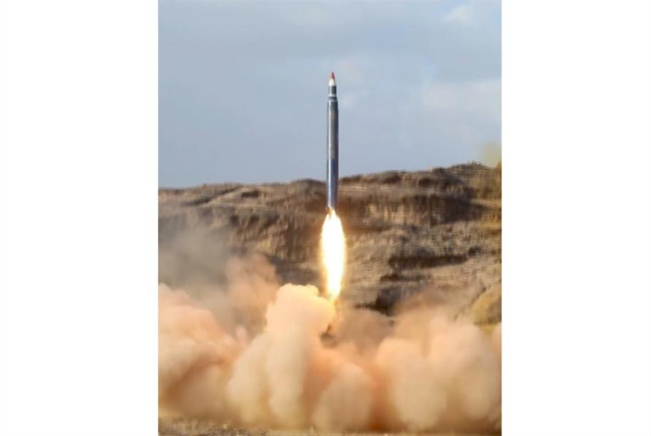 3 سنوات من المواجهة: «جيش النخبة» ينقلب على إرث «الهيكلة»