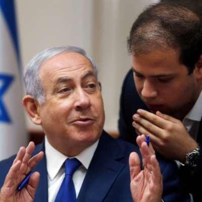 خيبة أمل إسرائيلية: هجوم ساذج!