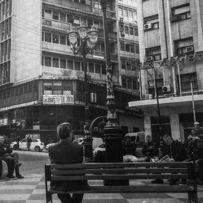 اليسار الجزائري: أزمة التمثيل والتأثير