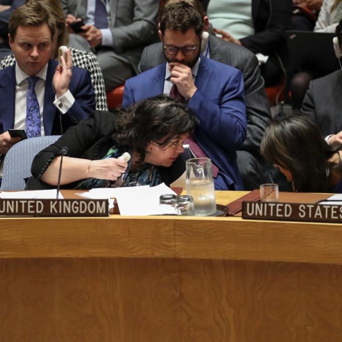 العدوان الثلاثي على سوريا