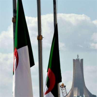 الجزائر: الخطر الداهم من الجنوب