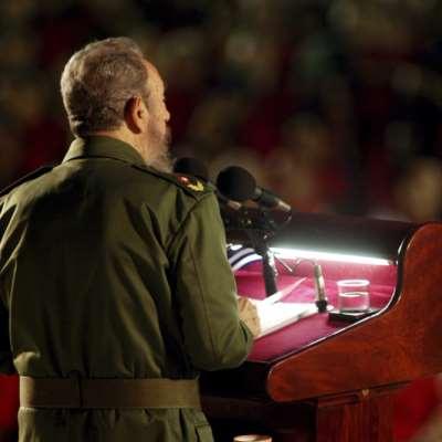 كوبا بعد «الكاسترويَين»: لا نصرخ مع الزُمر