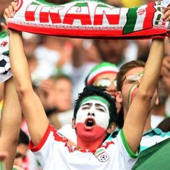 سِجال إيراني حول التطبيع