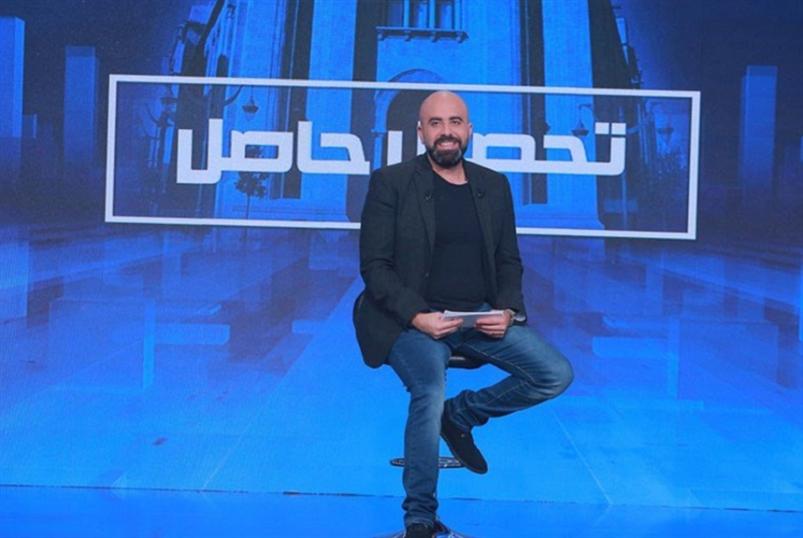 هشام حدّاد: قانون الإنتخاب للمبتدئين