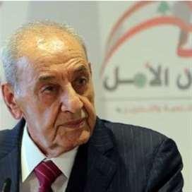 سفير الإمارات: اتفاق عون ــ بري يحتوي الأزمة