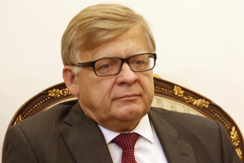تعطيل اتفاقية التعاون مع روسيا:  هل من ذريعة جديدة؟