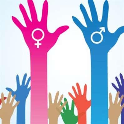 «مهارات»: الإعلام يظلم المرشحات النساء!