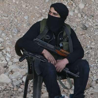 «النصرة» تخطط لاجتياحٍ في ريف حلب الغربي