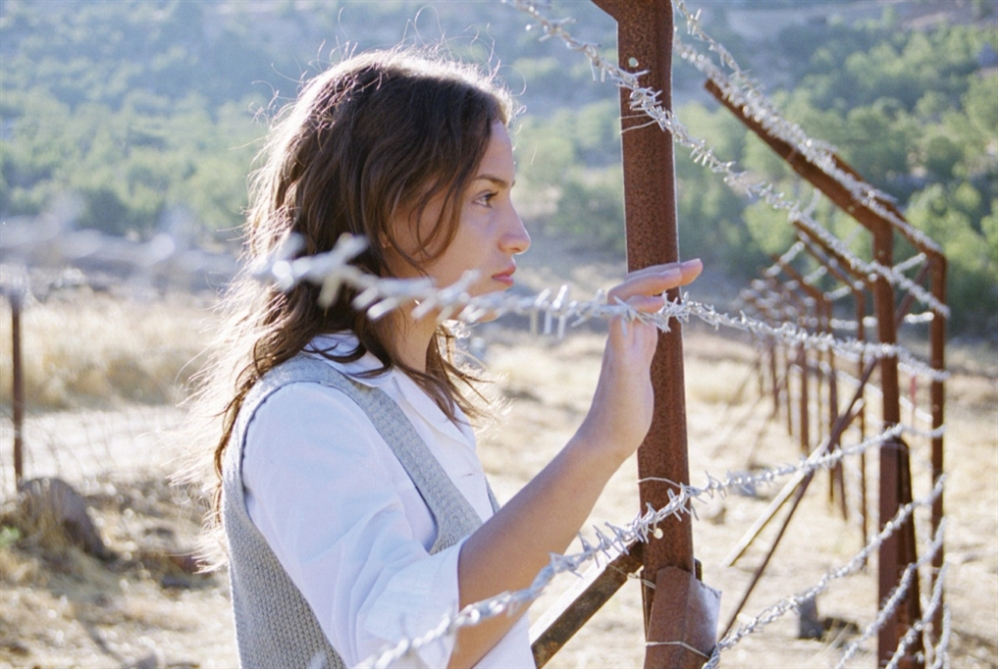 مهرجان طرابلس للأفلام: دورة التسامح والمصالحة