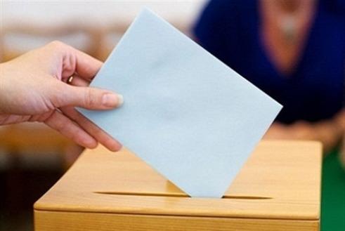 قانون الانتخاب مشرّحاً في المتن
