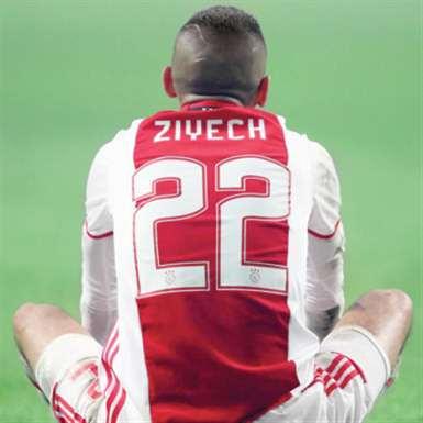 حكيم زياش: اللاعب الذي تحدّى هولندا